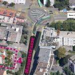 Basel_Hauptstrasse_4