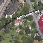 Basel_Schützengasse_22
