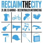 Aarau_Reclaim_the_City
