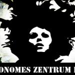 Autonomes_Zentrum_Köln