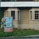 Buchserstrasse_47_Aarau