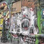 Wien_Pizzeria_Anarchia