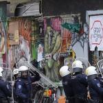 20140728_Räumung_der_Pizzeria_Anarchia_Wien
